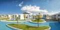 Hotel Aquasis Deluxe Resort & Spa #2