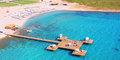 Hotel Aquasis Deluxe Resort & Spa #4