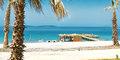 Hotel Aquasis Deluxe Resort & Spa #5