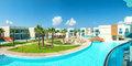 Hotel Aquasis Deluxe Resort & Spa #6