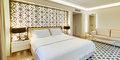 Hotel Aurum Exclusive #4