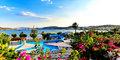 Hotel Parkim Ayaz #1