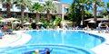 Hotel Parkim Ayaz #2