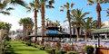Hotel Parkim Ayaz #3