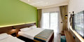 Hotel Parkim Ayaz #5