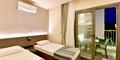 Hotel Parkim Ayaz #6