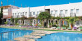 Hotel Baba #6