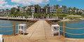 Hotel Baia Bodrum #3