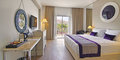 Hotel Baia Bodrum #5