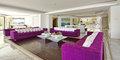 Hotel Baia Bodrum #6