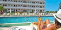 Hotel Best Life #1