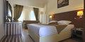 Hotel Best Life #4