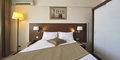 Hotel Best Life #5