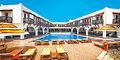 Hotel Costa Bitezhan Beach #1