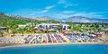 Hotel Costa Bitezhan Beach #2