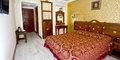 Hotel Costa Bitezhan Beach #5