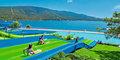 Hotel La Blanche Island #4