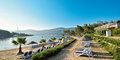 Hotel La Blanche Island #6