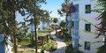 Hotel Costa Blu Resort #2