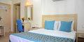 Hotel Costa Blu Resort #4