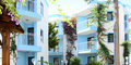 Hotel Costa Blu Resort #5