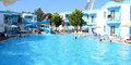 Hotel Costa Blu Resort #6