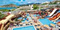 Hotel Cactus Mirage Family Club #2