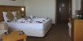 Hotel The Holiday Resort #6