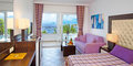 Hotel Kadikale Resort Spa & Wellness #5