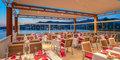 Hotel Kefaluka Resort #3