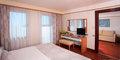 Hotel Kefaluka Resort #6