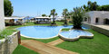 Hotel Costa Luvi #1