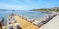 Hotel Costa Luvi #3