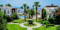 Hotel Costa Luvi #6
