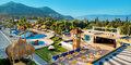 Hotel Sentido Bellazure #1