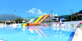 Hotel Ramada Resort Akbuk #2