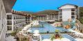 Hotel Ramada Resort Akbuk #4