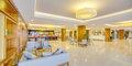 Hotel Ramada Resort Akbuk #6