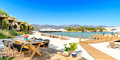 Hotel Rixos Premium Bodrum #6