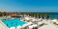 Hotel Club Tarhan Beach #1
