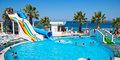 Hotel Club Tarhan Beach #4