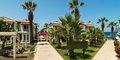 Hotel Club Tarhan Beach #5