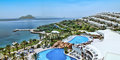 Hotel Yasmin Resort #1
