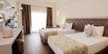 Hotel Yasmin Resort #5