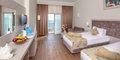 Hotel Yasmin Resort #6