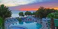 Hotel Yelken Mandalinci Spa & Wellness #2