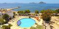 Hotel Yelken Mandalinci Spa & Wellness #4