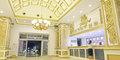 Hotel Yelken Mandalinci Spa & Wellness #6