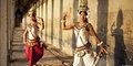 Taniec z Khmerami #2