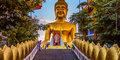 Bangkok i Pattaya #2